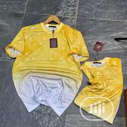 Fashion Men Roundnecks   Clothing for sale in Lagos State, Ifako-Ijaiye