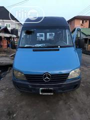 Sprinter 2000 MB | Buses & Microbuses for sale in Lagos State, Surulere