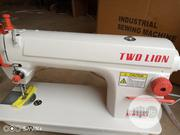 Two Lion Industrial   Manufacturing Equipment for sale in Abuja (FCT) State, Nyanya