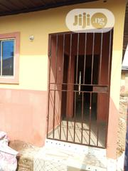 A Room and Parlour at Umuodu Spibat | Houses & Apartments For Rent for sale in Imo State, Owerri