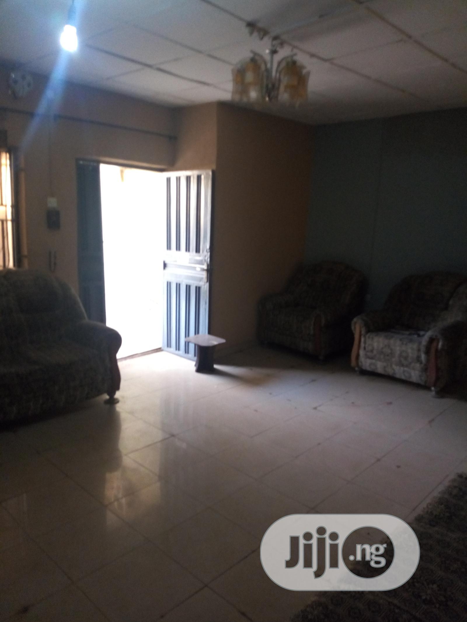 Neat 3 Bedroom@ Iyana- Agbala Ibadan | Houses & Apartments For Rent for sale in Ibadan, Oyo State, Nigeria