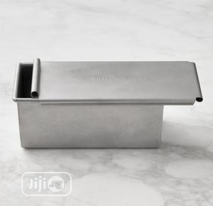 Bread Baking Pan   Restaurant & Catering Equipment for sale in Lagos State, Ojo