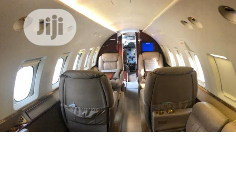 Private Jet | Heavy Equipment for sale in Ikeja, Lagos State, Nigeria