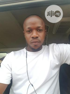 Weekend CV   Part-time & Weekend CVs for sale in Abuja (FCT) State, Central Business Dis