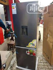 High Quality (Nexus 315L Fridge + Dispenser Super Cool for Life Plus | Kitchen Appliances for sale in Lagos State, Ojo