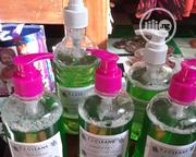 Hand Wash   Cleaning Services for sale in Edo State, Benin City