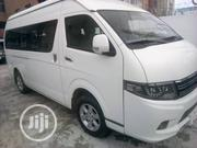 2014 Joylong Bus | Buses & Microbuses for sale in Lagos State, Ikeja
