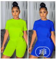 Ladies Up And Down Available | Clothing for sale in Lagos State, Lagos Island