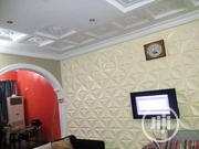 Best Quality 3D Wall Panels New Design   Home Accessories for sale in Lagos State, Orile