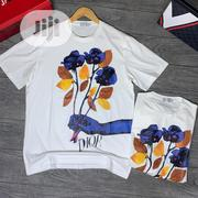 Quality Wears   Clothing for sale in Lagos State, Lagos Island