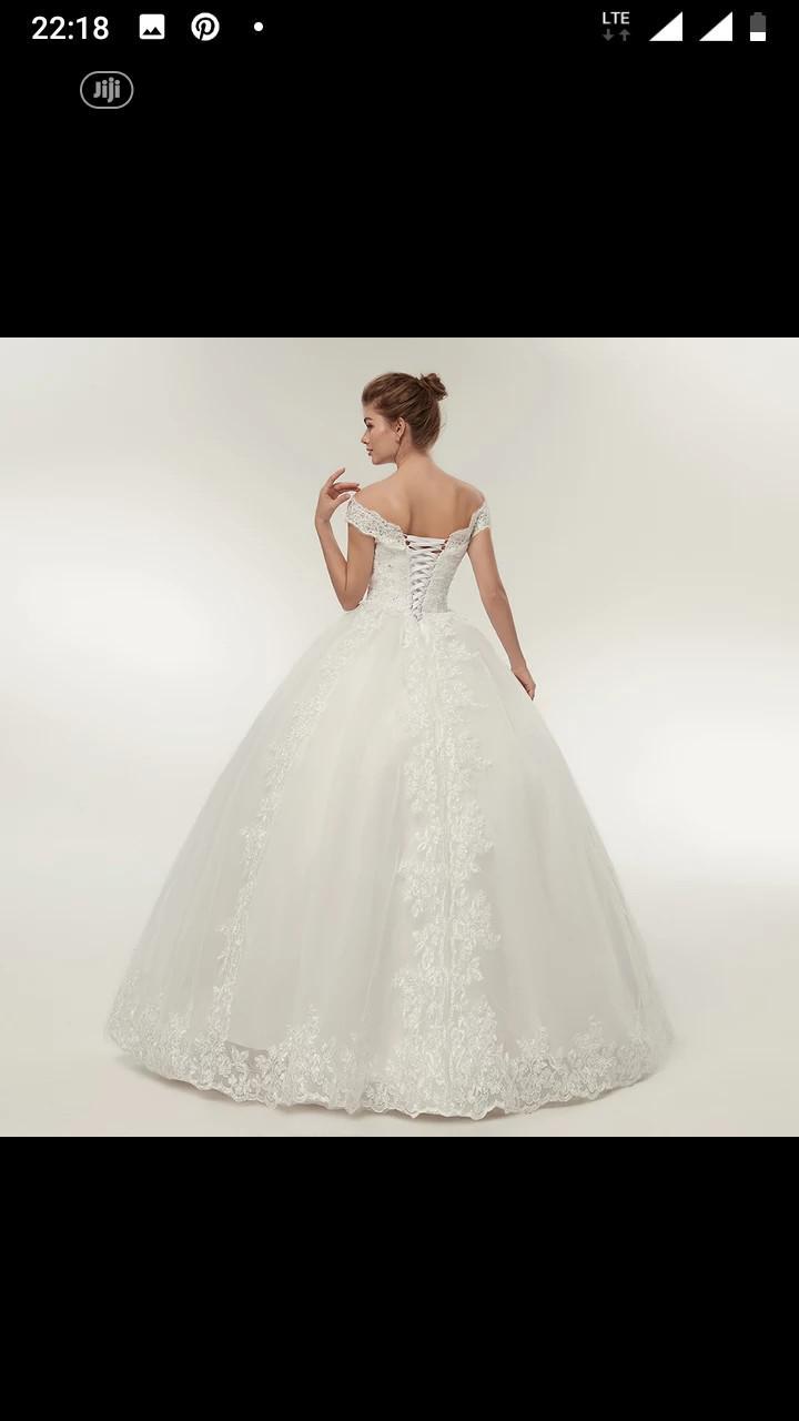 Wedding Dresses on Sale | Wedding Wear & Accessories for sale in Karu, Abuja (FCT) State, Nigeria