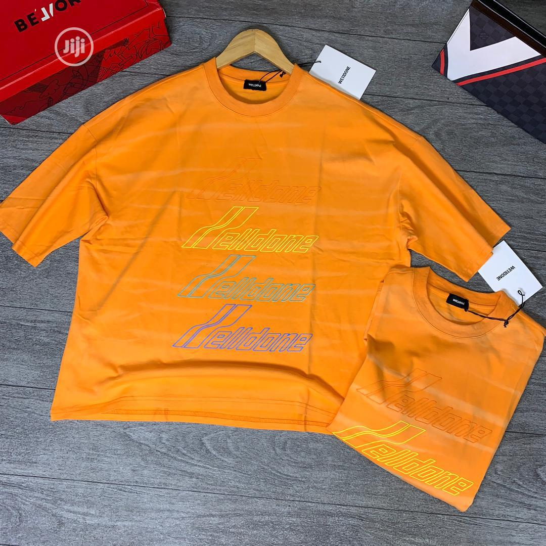 Quality Wear | Clothing for sale in Lagos Island, Lagos State, Nigeria