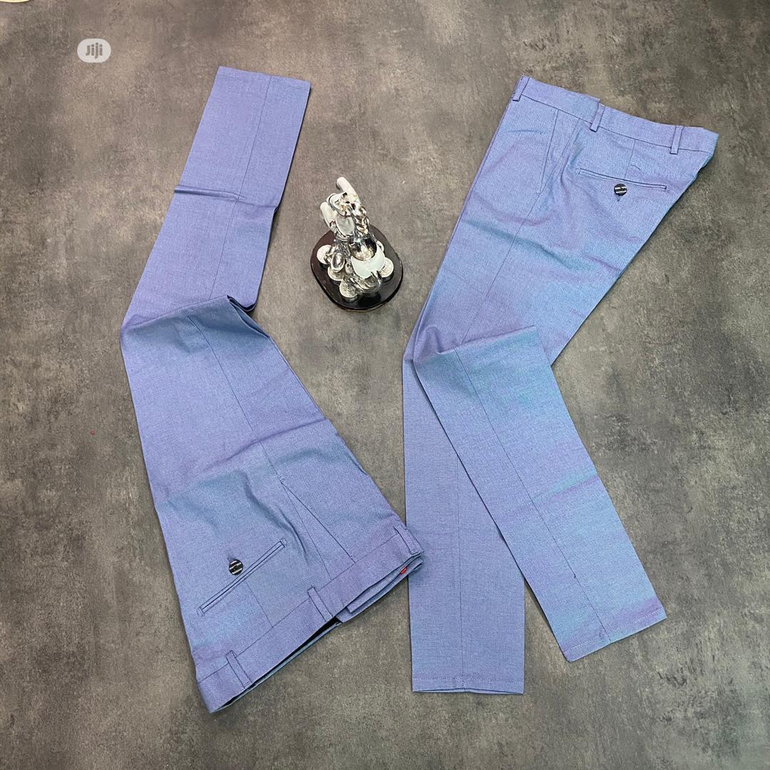 Designer Pant Trousers