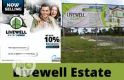 Livewell Estate | Land & Plots For Sale for sale in Lagos State, Ajah