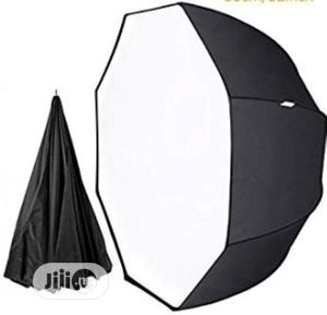 Godox 120CM Umbrella Soft Box | Accessories & Supplies for Electronics for sale in Lagos State, Ikeja