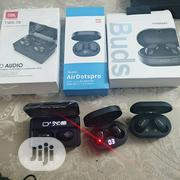 Promo Offer | Accessories for Mobile Phones & Tablets for sale in Lagos State, Ikeja