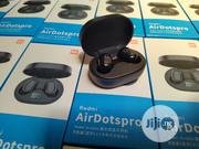 Airdots Pro   Accessories for Mobile Phones & Tablets for sale in Lagos State, Ikeja