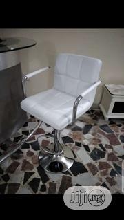 Bar Stool | Furniture for sale in Lagos State, Lekki Phase 2
