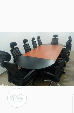 Conference Table | Furniture for sale in Lagos State, Ikorodu