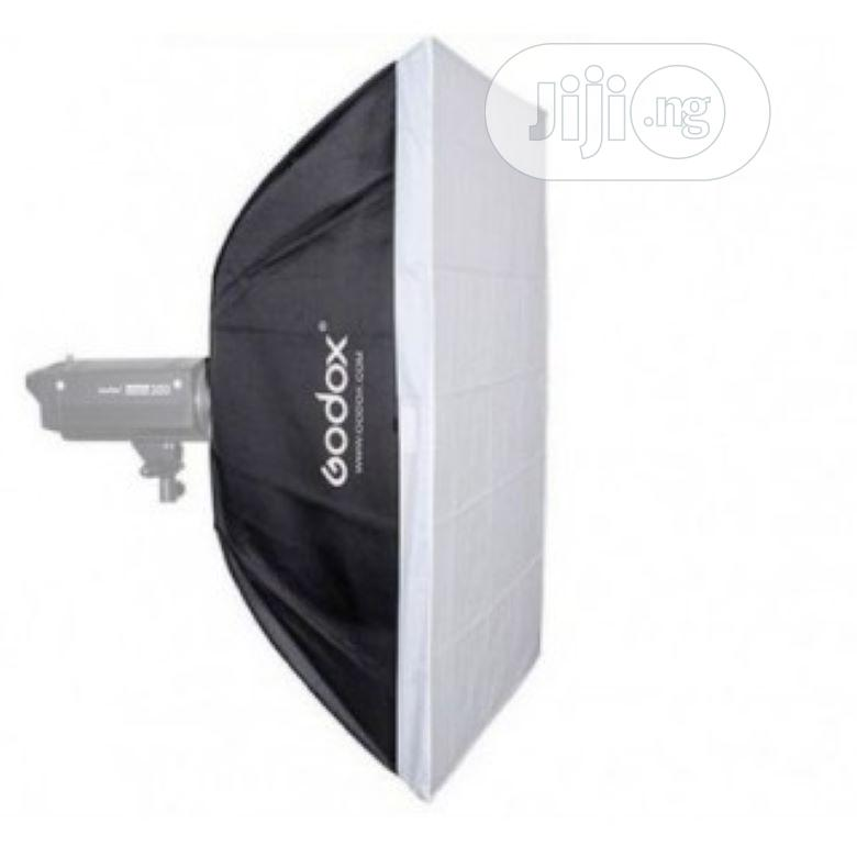 Godox 50 X 70 Strobe Soft Box