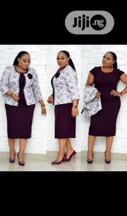 Classy Turkey Suit | Clothing for sale in Lagos State, Isolo