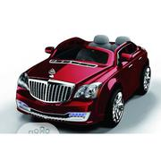 Mercedes Benz Maybach | Toys for sale in Lagos State, Lagos Island