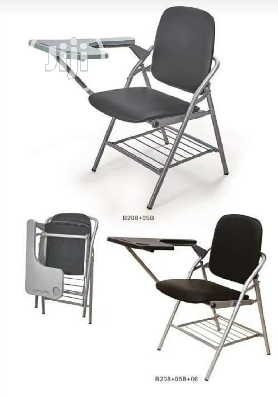 Quality Training Chair
