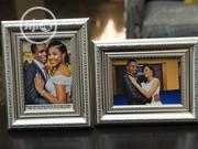 Custom Picture Frames | Home Accessories for sale in Lagos State, Ikeja