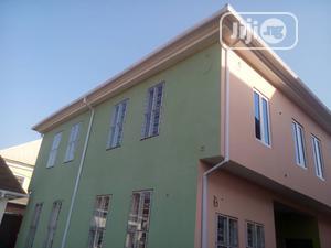Water Collector/ Rain Gutter Installation | Building Materials for sale in Abuja (FCT) State, Dei-Dei