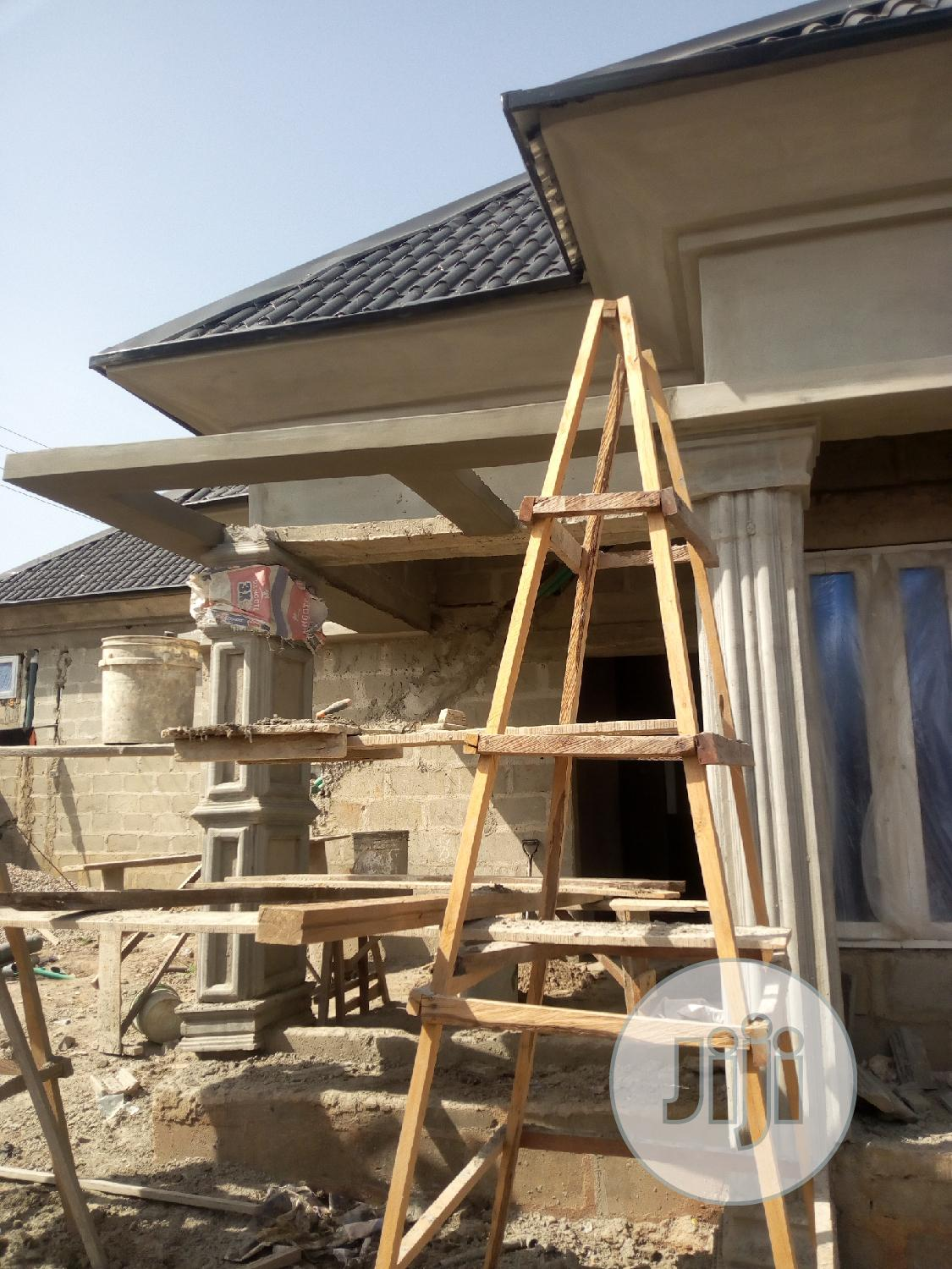 Bricklayer/Mason | Building & Trades Services for sale in Ikorodu, Lagos State, Nigeria