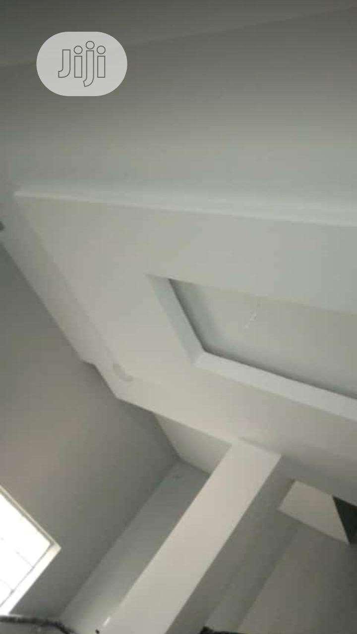 Plasterboard Ceiling | Building Materials for sale in Dei-Dei, Abuja (FCT) State, Nigeria