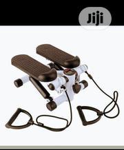 American Premium Quality Mini Stepper | Sports Equipment for sale in Lagos State, Amuwo-Odofin