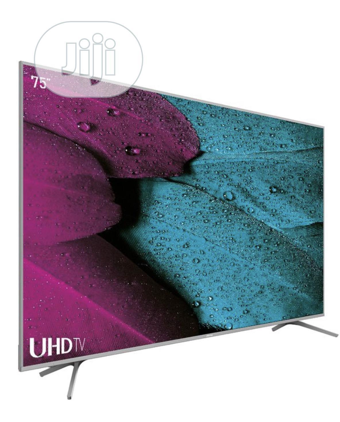 Product_image_name-hisense-75''smart UHD 4K Narrow Brezel