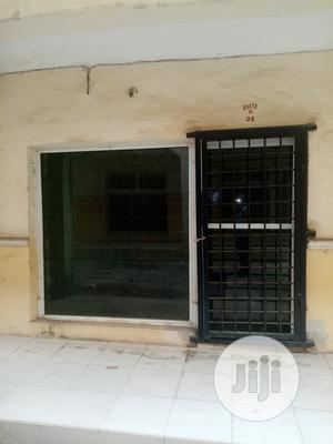 15/20/30sqm Office In Magodo GRA Phase 1 For Rent | Commercial Property For Rent for sale in Lagos State, Magodo