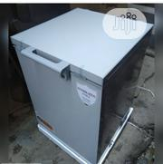 LG Chest Deep Freezer LGS160F | Kitchen Appliances for sale in Abuja (FCT) State, Wuse