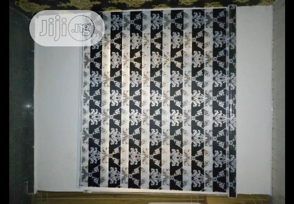 Wallpaper And Mural Installation | Building & Trades Services for sale in Lekki Phase 1, Lagos State, Nigeria