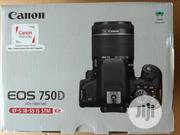 Canon Camera | Photo & Video Cameras for sale in Lagos State, Lagos Island