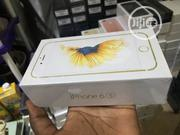 New Apple iPhone 6s 64 GB Black   Mobile Phones for sale in Abuja (FCT) State, Wuse