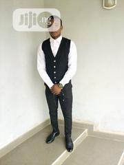 Offline Field Sales Agent | Sales & Telemarketing CVs for sale in Lagos State, Ikotun/Igando