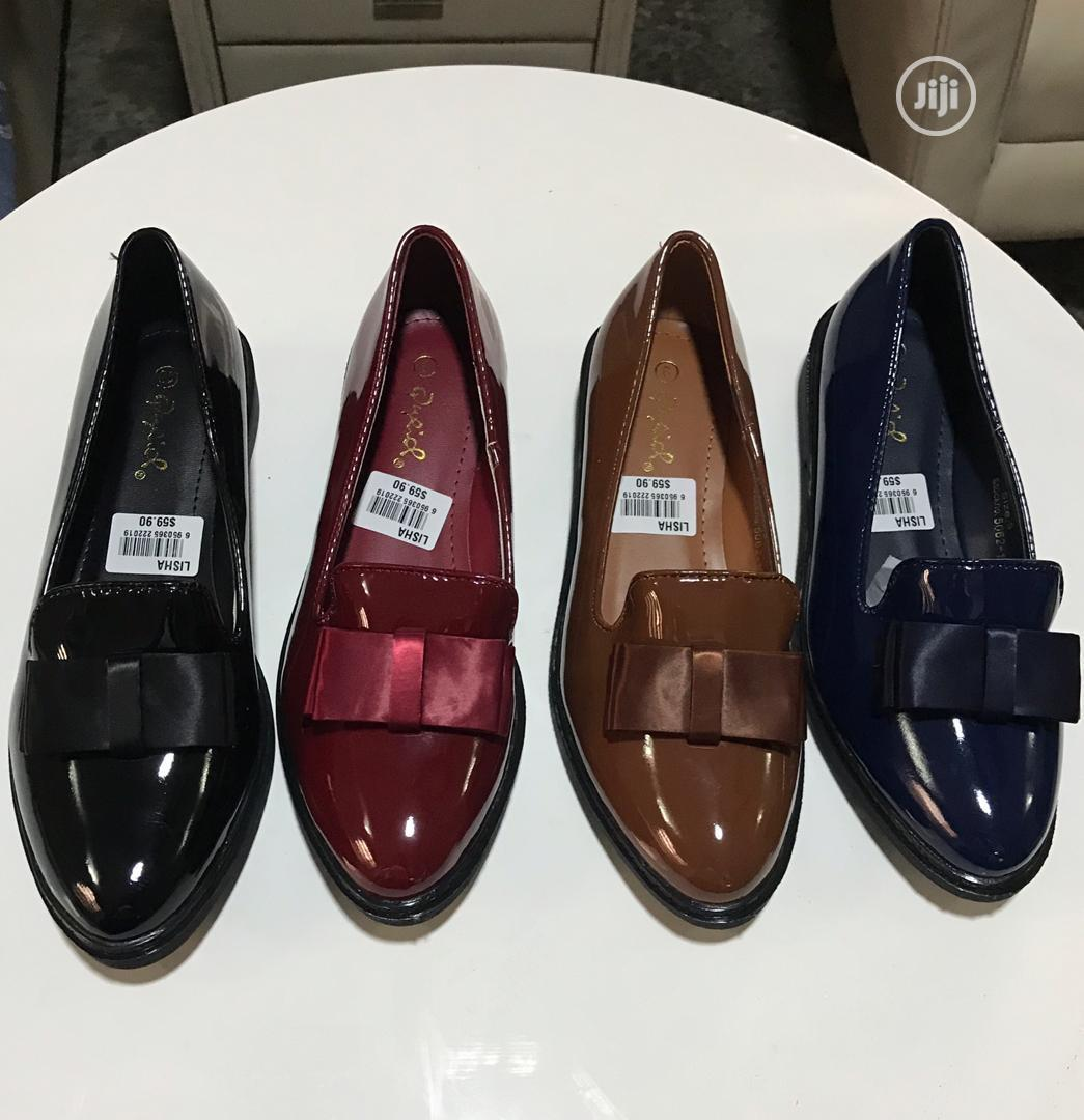 Office Shoe | Shoes for sale in Lagos Island, Lagos State, Nigeria