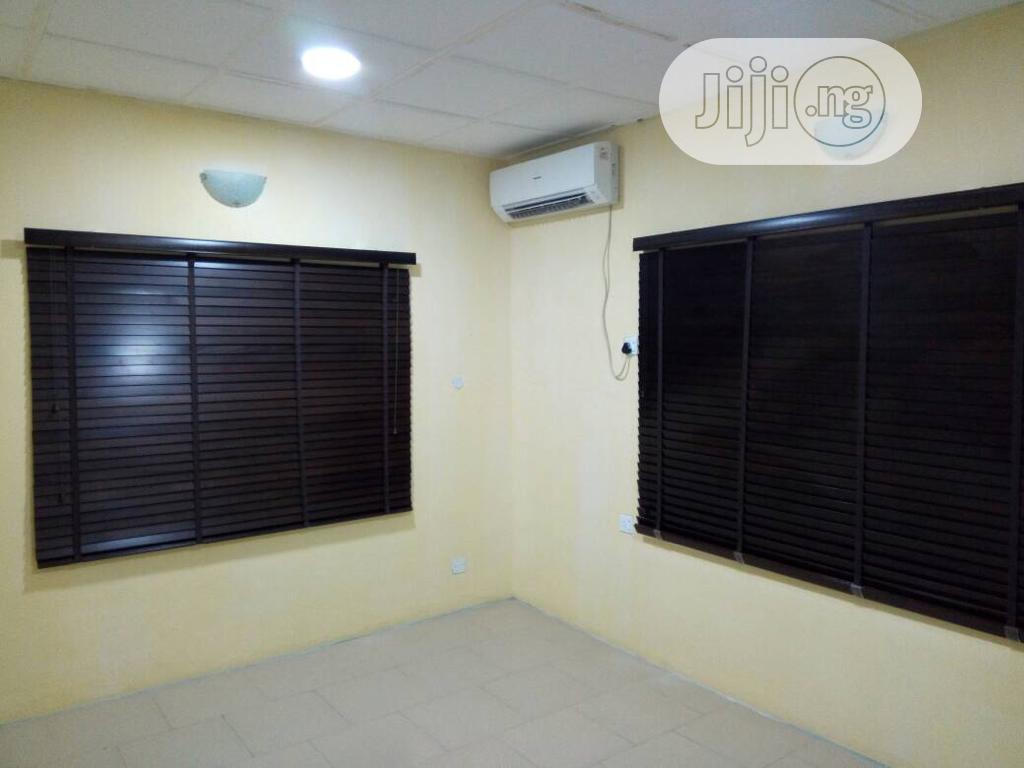 High Quality Wooden Blinds | Home Accessories for sale in Lekki Phase 1, Lagos State, Nigeria