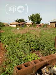 A Plot of Land Available for Sale Behind Amoyo Public Primary School | Land & Plots For Sale for sale in Kwara State, Ifelodun-Kwara