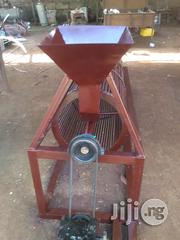 Palm Kernel Shell Separator | Manufacturing Equipment for sale in Enugu State, Enugu