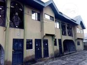 House Property for Sale | Houses & Apartments For Sale for sale in Delta State, Warri