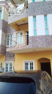 Terrace Duplex | Houses & Apartments For Rent for sale in Lagos State, Ikeja