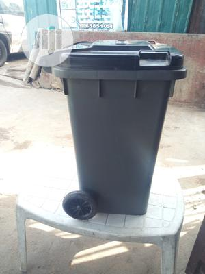 50lts Dust Bin   Home Accessories for sale in Lagos State, Mushin