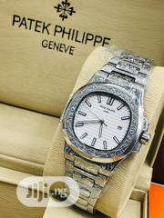 Patek Philippe | Watches for sale in Oyo State, Ibadan