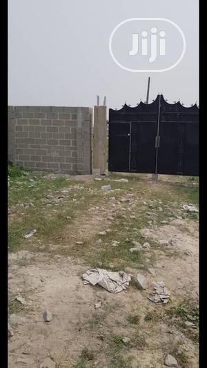 Plots Of Land For Sale At Castlemore Estate Ajah | Land & Plots For Sale for sale in Lagos State, Ajah
