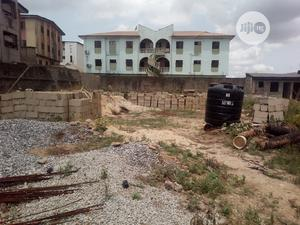 Receipt and Survey | Land & Plots For Sale for sale in Lagos State, Agboyi/Ketu