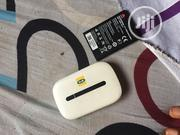 Mtn Wifi But Crack | Accessories for Mobile Phones & Tablets for sale in Enugu State, Enugu